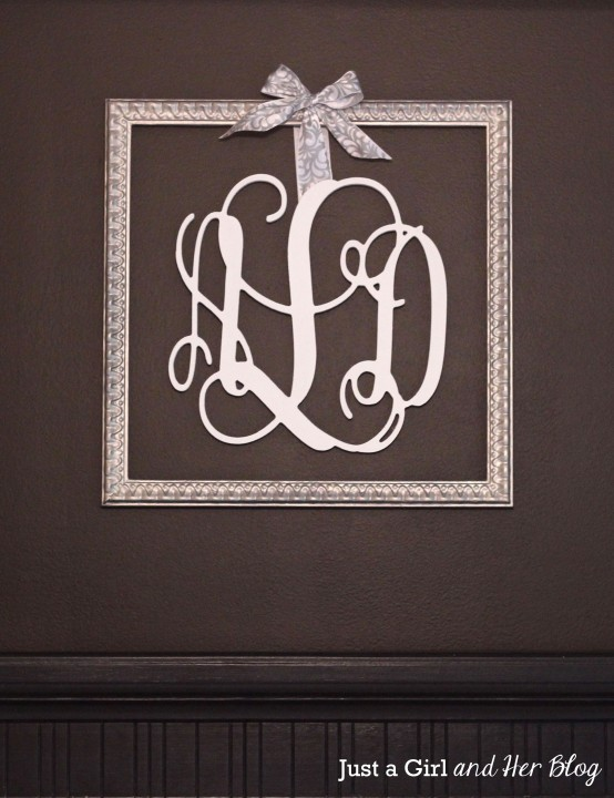 Final-Frame-with-Monogram_edited-1-554x720