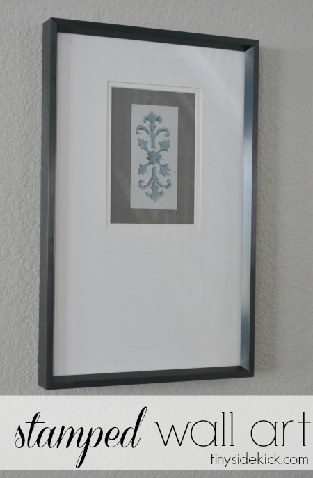 Homebase Wall Art : Beautiful and inspiring diy wall art ideas that will