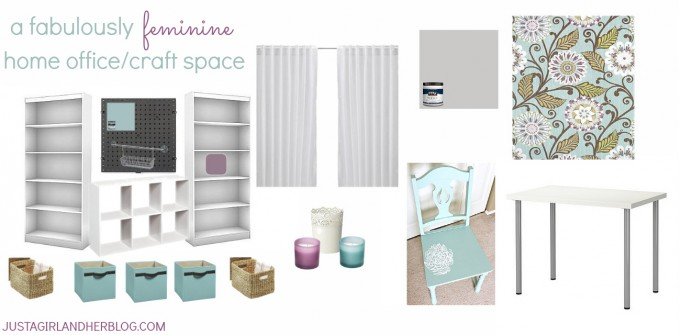 A-Fabulously-Feminine-Home-Office-Craft-Space.jpg-680x335