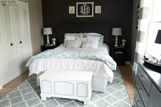 Bedroom-680x453