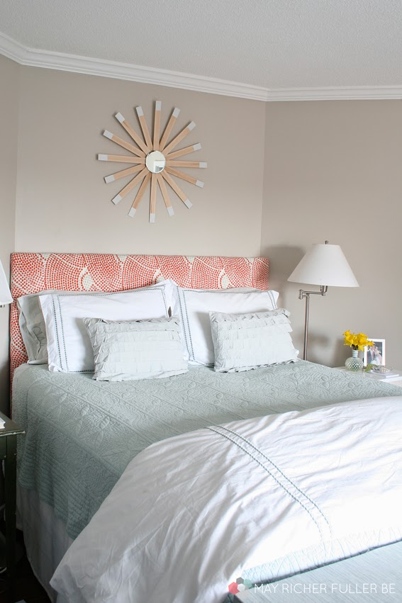 MRFB-Spring-Home-Tour-Bedroom-1