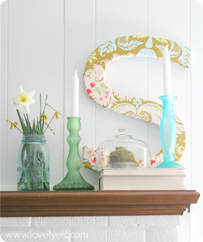 S-is-for-spring-mantel_thumb1