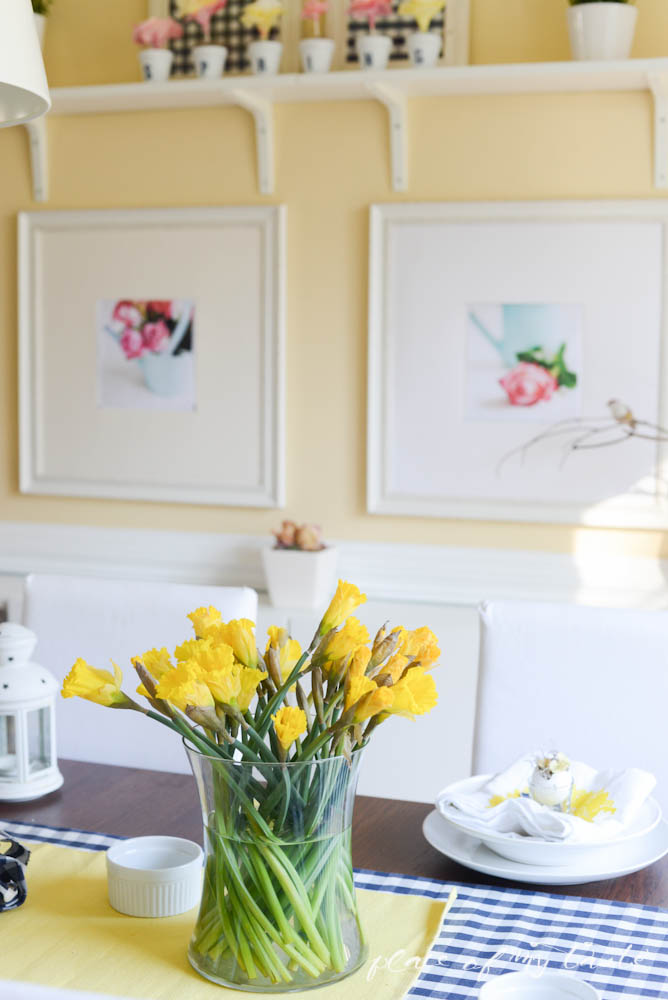Spring-Home-Tour-by-Place-Of-My-Taste-6-of-32
