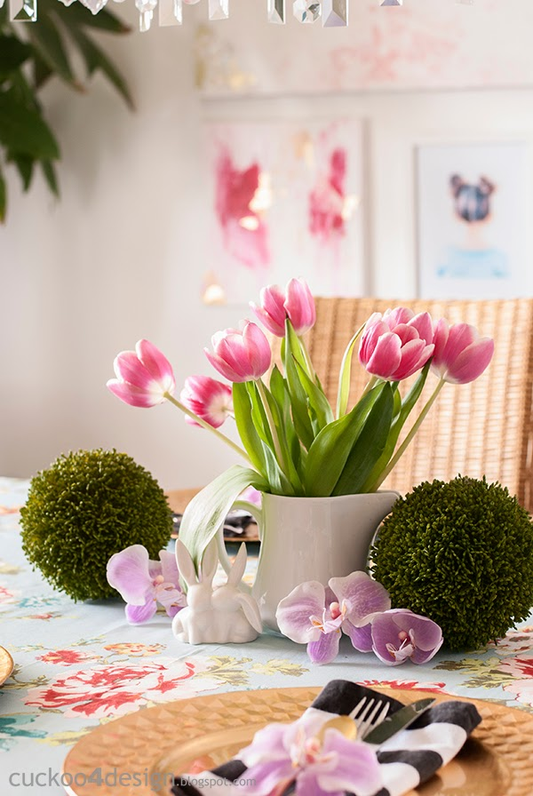 Spring_table_setting