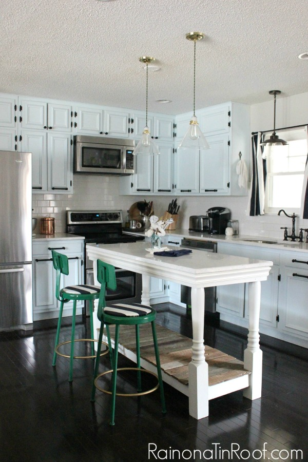ranch-style-house-tour-13