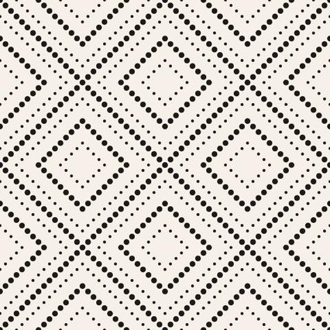 WP74-Pixel_Diamonds-01_large
