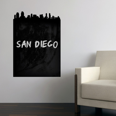 f90_1__SanDiegoChalkboardSkyline_large