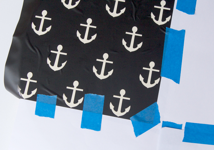 Anchor Stenciled Beverage Tray_edited-1