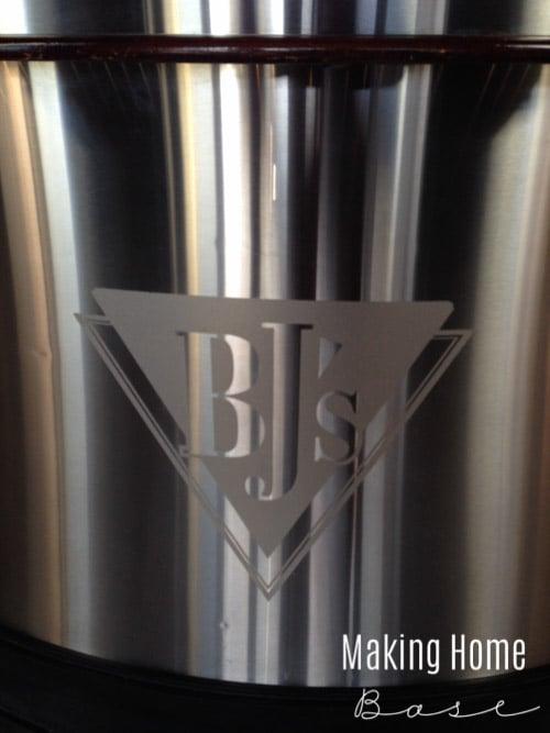 BJs Brewhouse-1