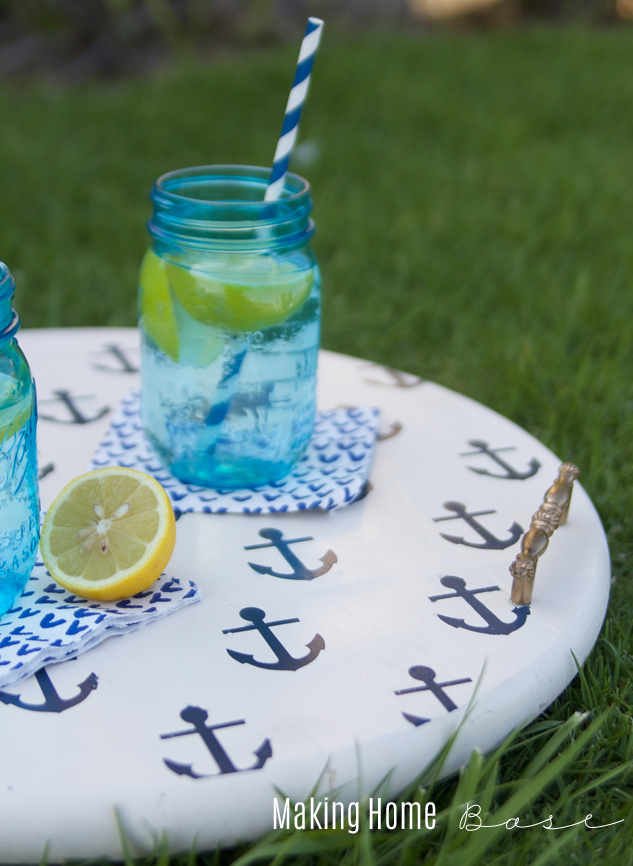 DIY Nautical Beverage Tray_edited-1