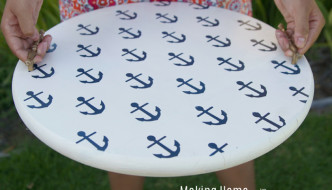 Nautical Beverage Tray_edited-1