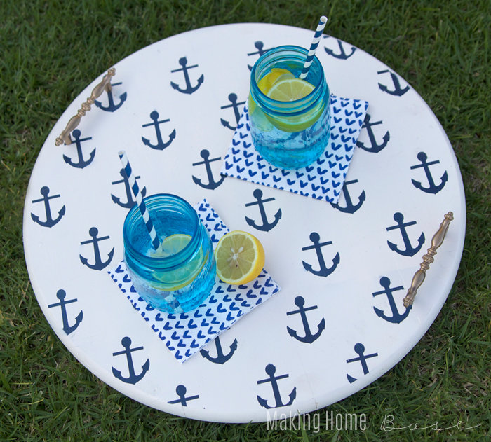 Nautical Painted Beverage Tray_edited-1