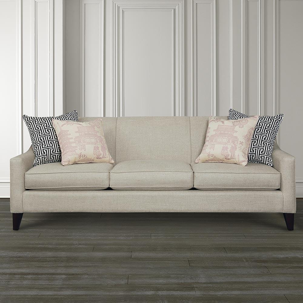 Beautiful Sofas sofa searching 5 beautiful sofas
