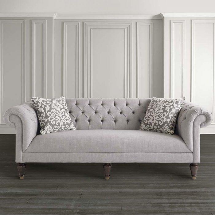 Sofa Searching