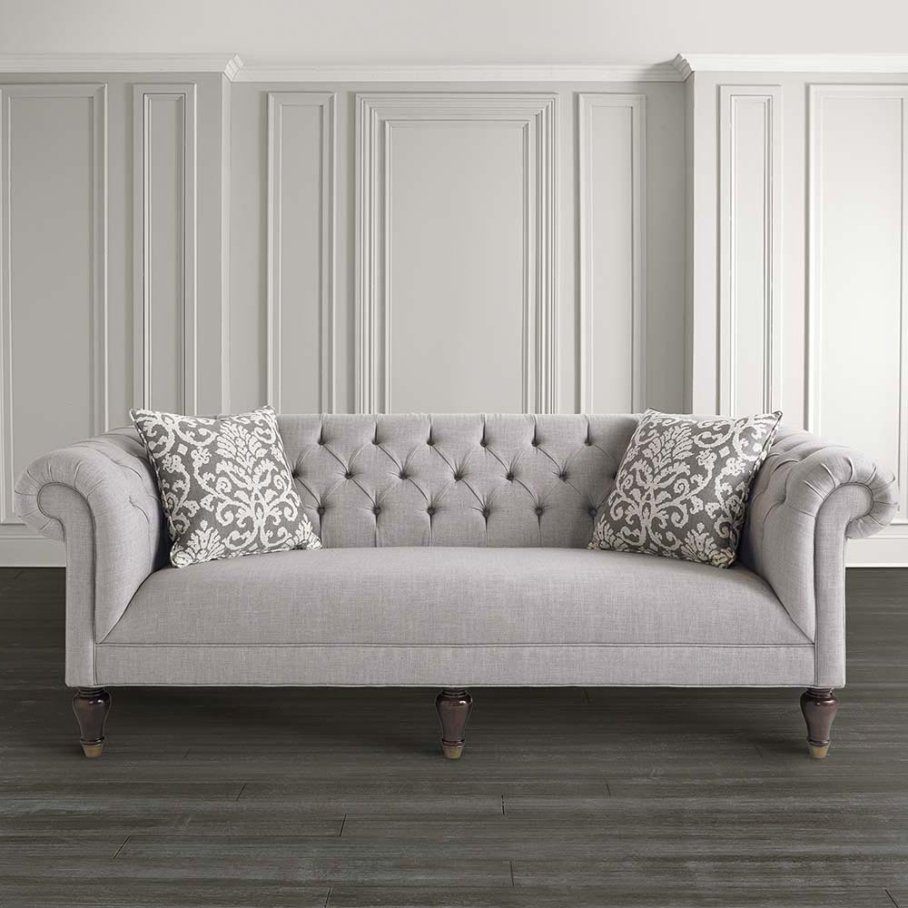 Charmant Sofa Searching   5 Beautiful Sofas