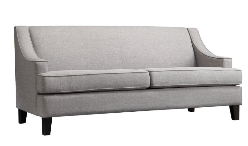 Sofa Searching - 5 beautiful sofas