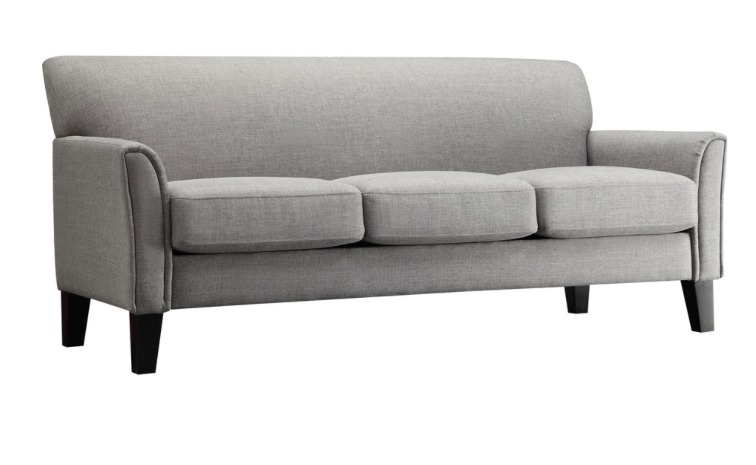 Beautiful Sofa sofa searching 5 beautiful sofas