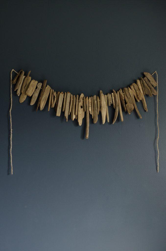 Driftwood20140822-3