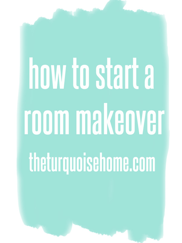 how-to-start-a-room-makeover
