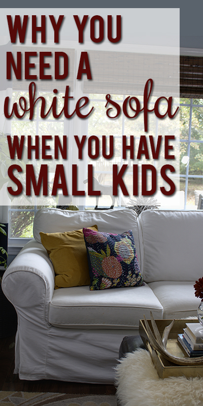 why_you_need_a_white_sofa_when_you_have_small_children