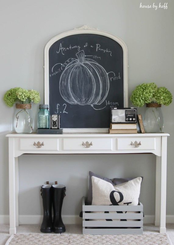 Fall-Chalkboard-Idea-1-571x800