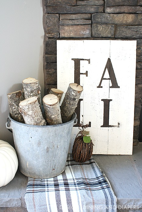 Neutral-Fall-Decor-