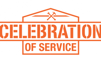 The Home Depot Celebration of Service
