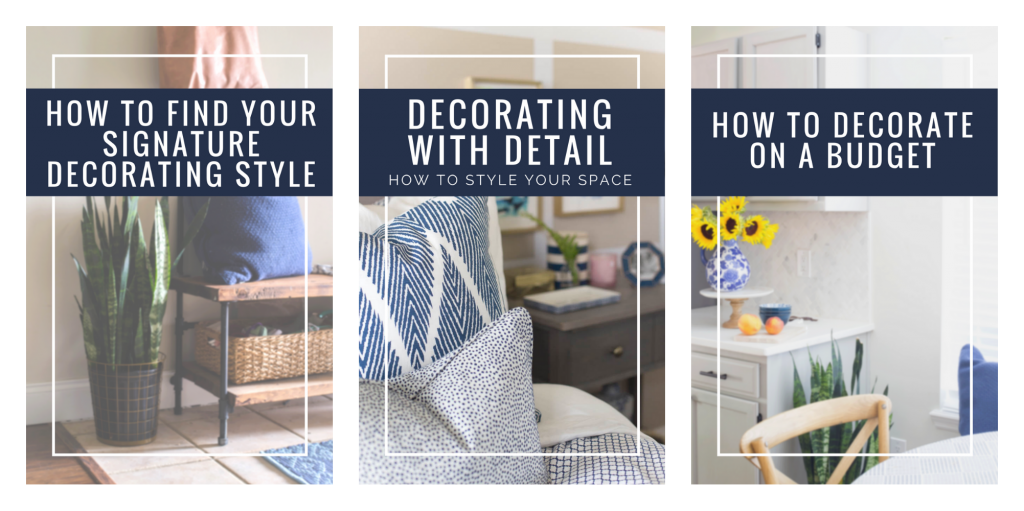 decorating-tips