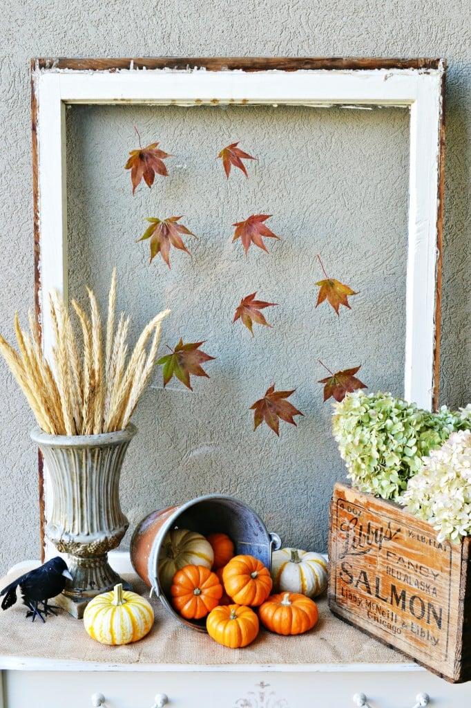 falling-leaves-window-pane-682x1024