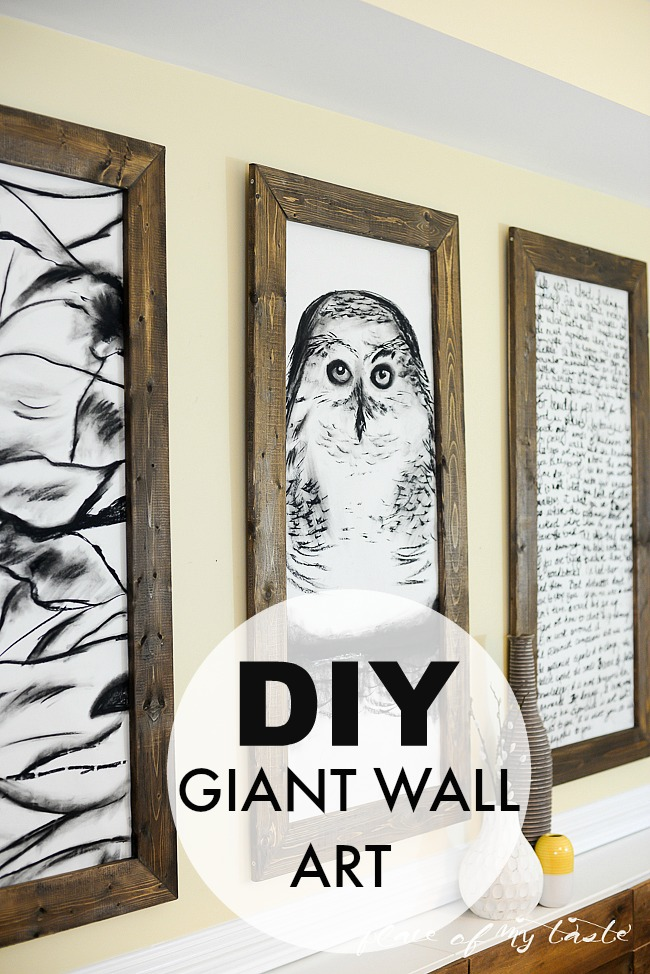 DIY-GIANT-WALL-ART-Placeofmytaste.com_
