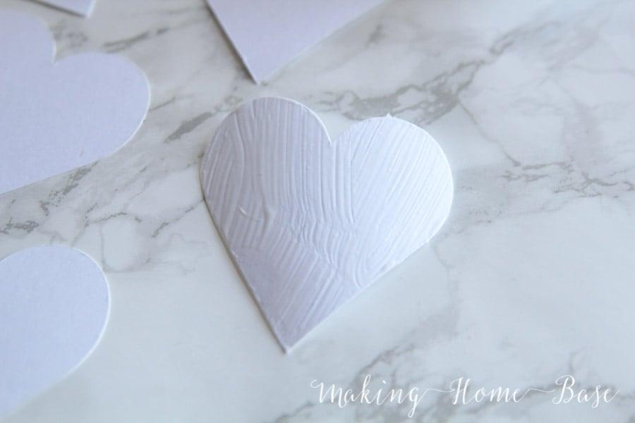 Glitter Heart Garland-3-2