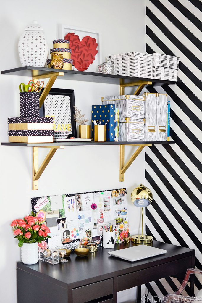Desk-shelves-CB2