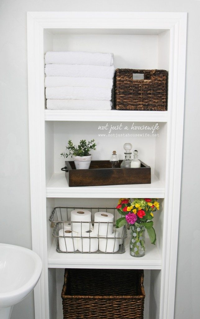 bathroom-shelves-1-643x1024