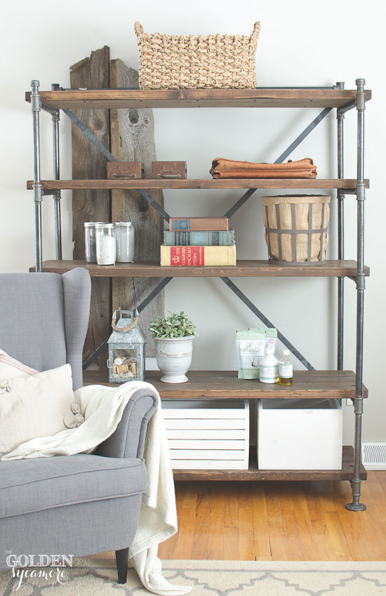 industrial-wood-and-pipe-shelving-unit-16