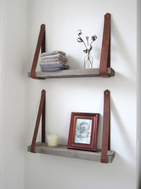 diy shelves 18 diy shelving ideas