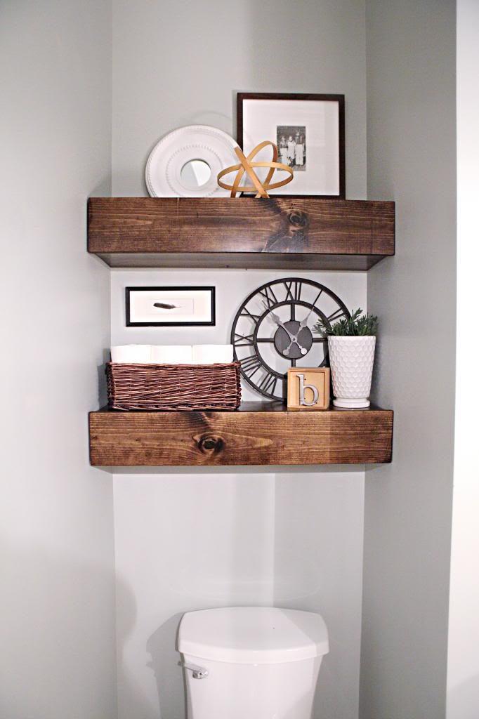 shelves28_zpsf5430ad2