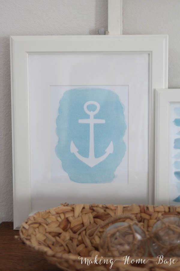 Anchor Printable-4