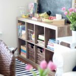 Managing Toy Organization Without a Playroom – The Struggle Is Real