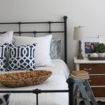 5 Quick Steps for Decorating A New Rental