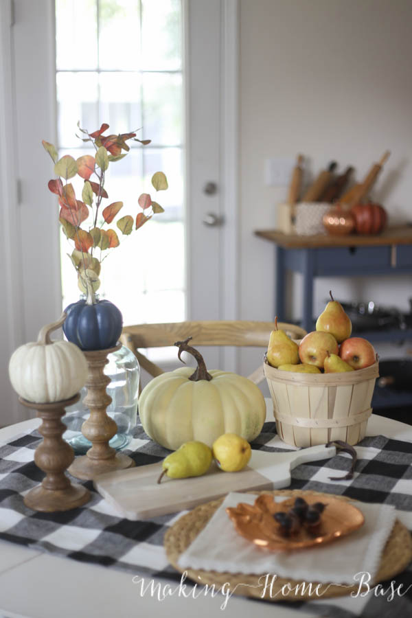Fall Home Tour-11