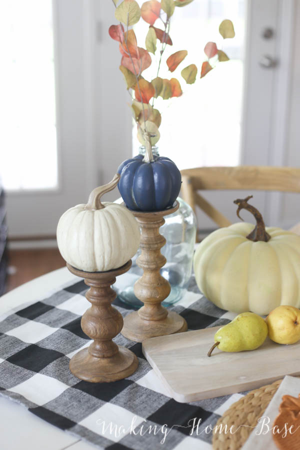 Fall Home Tour-12