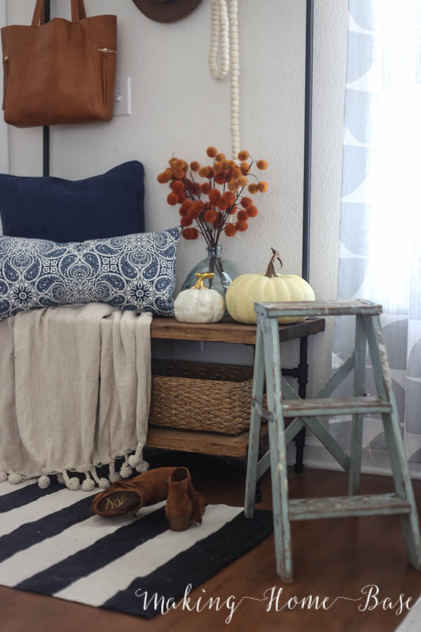 Fall Home Tour-2