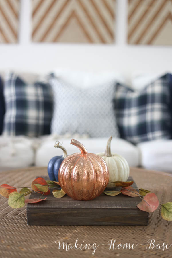 Fall Home Tour-3