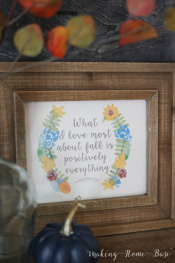 What I love most about fall printable vignette-2 copy