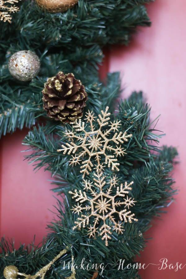 Christmas Wreath Trio-4