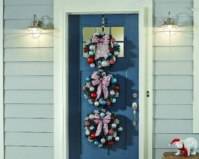 DIY_15_Wreath