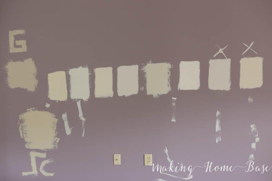 Florida House-5