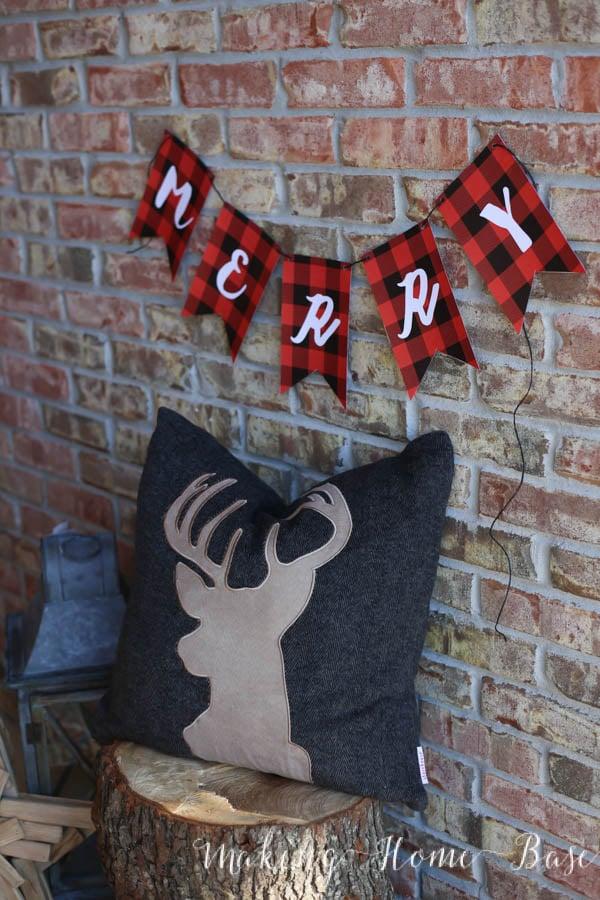 merry banner 4