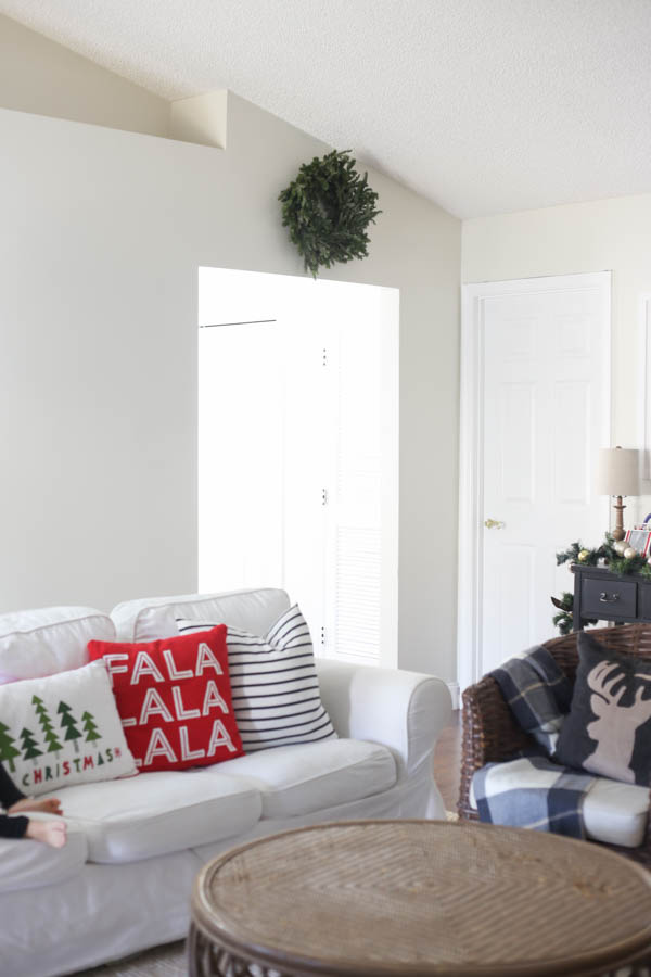Christmas Home Tour-11