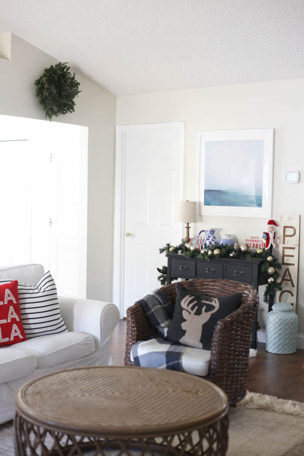 Christmas Home Tour-12